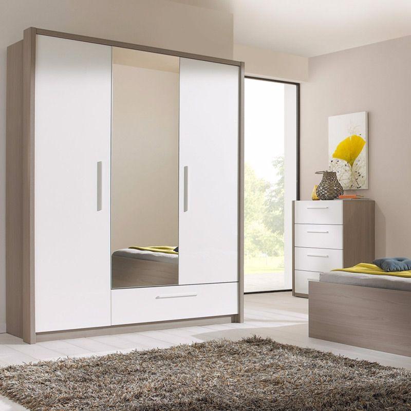 Armoire Petite Profondeur Une Armoire De Petite Profondeur Pour Gagner De Lespace Blog But Home Decor Furniture Room