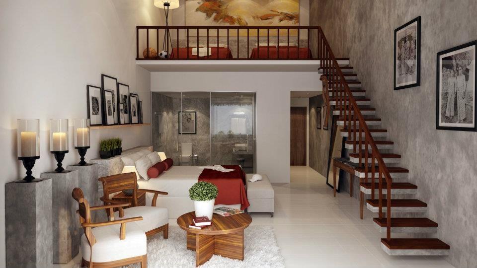 living-room idea | Interior design furniture