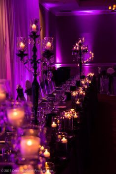 Masquerade Ball Prom Decorations Masquerade Party Ideas  Google Search  Party Pinterest