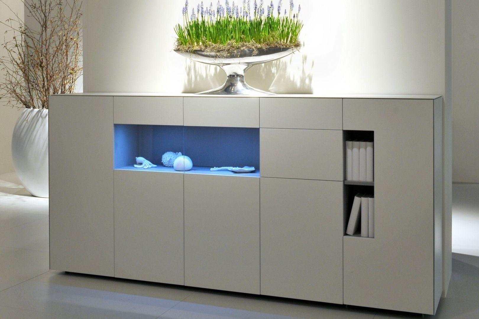 Design Kast Woonkamer : Halfhoge kast woonkamer naar keuze in te delen kasten