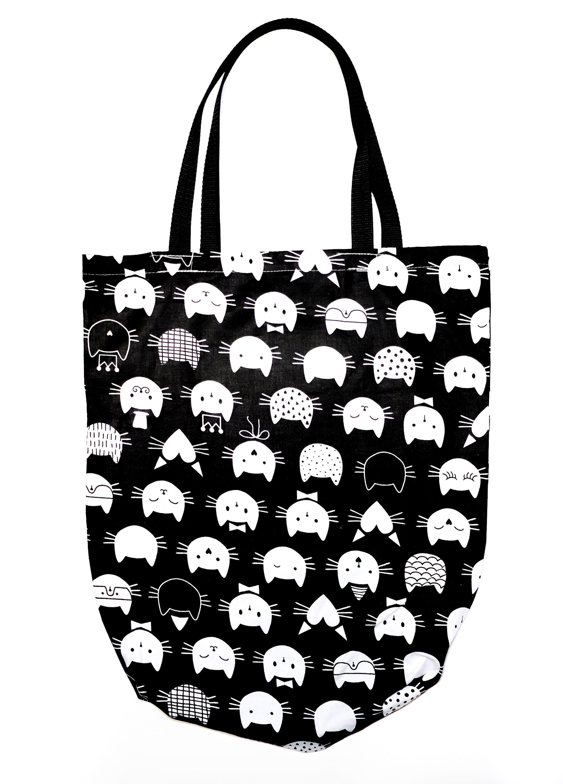 Pin On Cotton Eko Bag Bawelniane Torby Na Zakupy Wlasna Marka