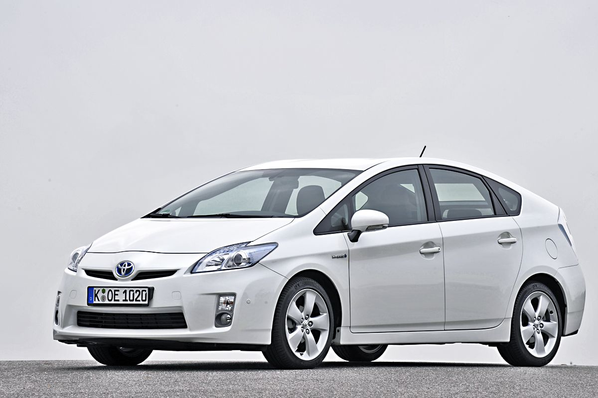 New 2016 toyota prius redesign cars pinterest toyota prius toyota and cars