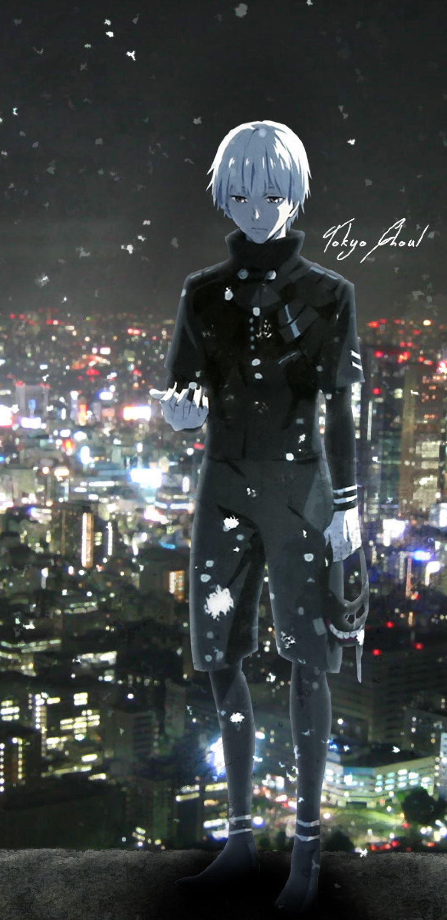 Pin On Hd Anime Wallpaper