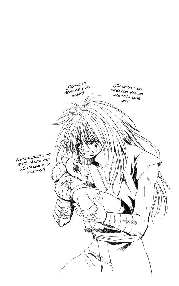Akatsuki no Yona 22 Last Heaven Fansub