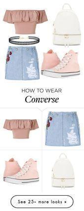Teen Kleidung. Holen Sie sich das beliebteste direkt von der Laufsteg-Mode – #catwalk …