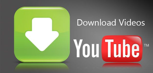 Download Video Youtube Youtube Downloader Youtube Hd Youtube Mp4 Aplikasi Video Youtube