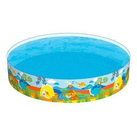 Toys Children Swimming Pool Swimming Pools Cool Pools