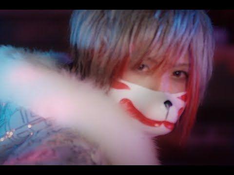 2017.10.18 まふまふ New Album 『明日色ワールドエンド』 発売決定  http//nbcuni,music.com/mafumafu/index.html