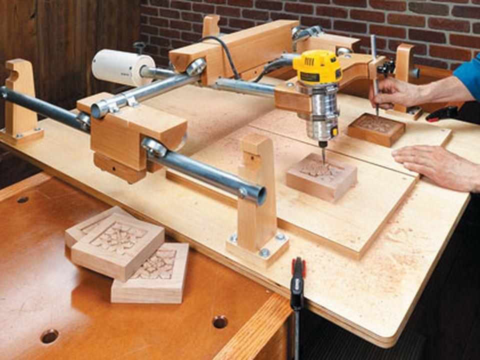 Strumenti Per Lavorare Il Legno : Ideas de herramientas caseras para bricolages economicos taringa