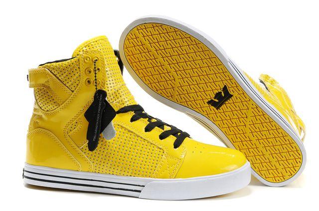 cool boy shoes to post on facebook cool shoes welovestyles