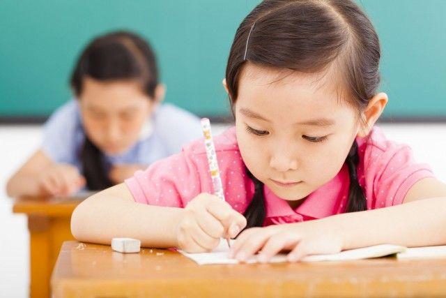 實,有些面試題目並非預期所有孩子都準確答到,重點可能是看小朋友的反應,思考過程和如何應對難題 ...
