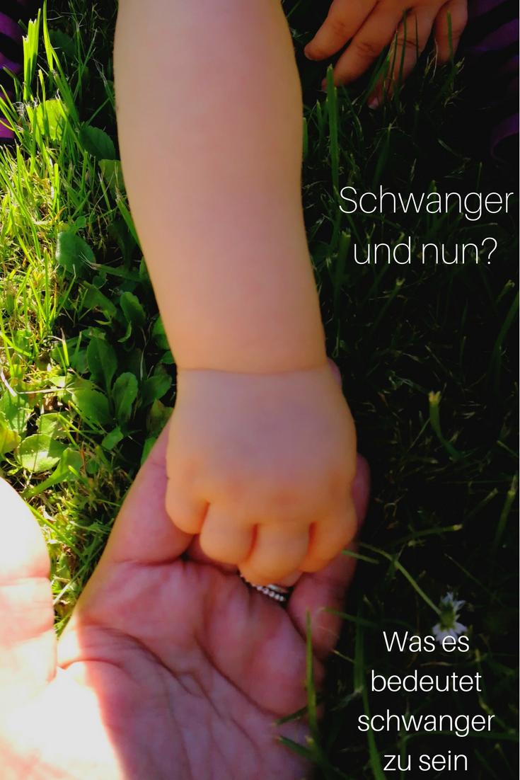 Pin auf grossekoepfe - der Berliner Familienblog