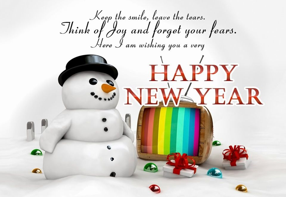 Happy new year wishes happy new year pinterest morning mantra happy new year wishes m4hsunfo
