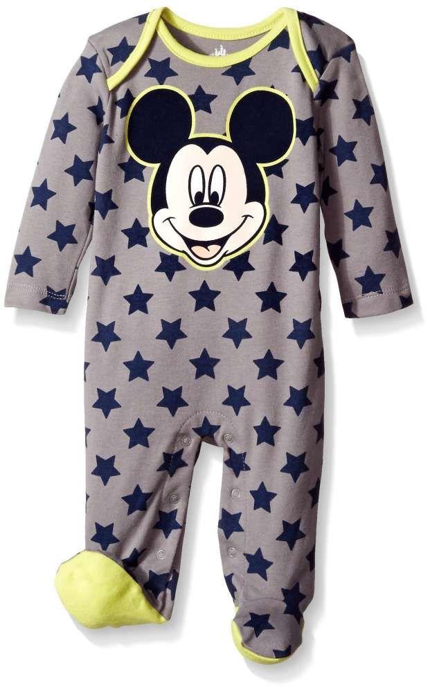 5704cf386 Resultado de imagen para pijamas enterizas para bebes