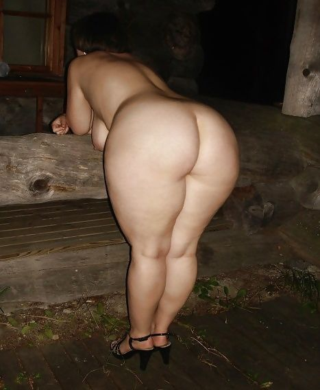 Catholic saint of anal sex