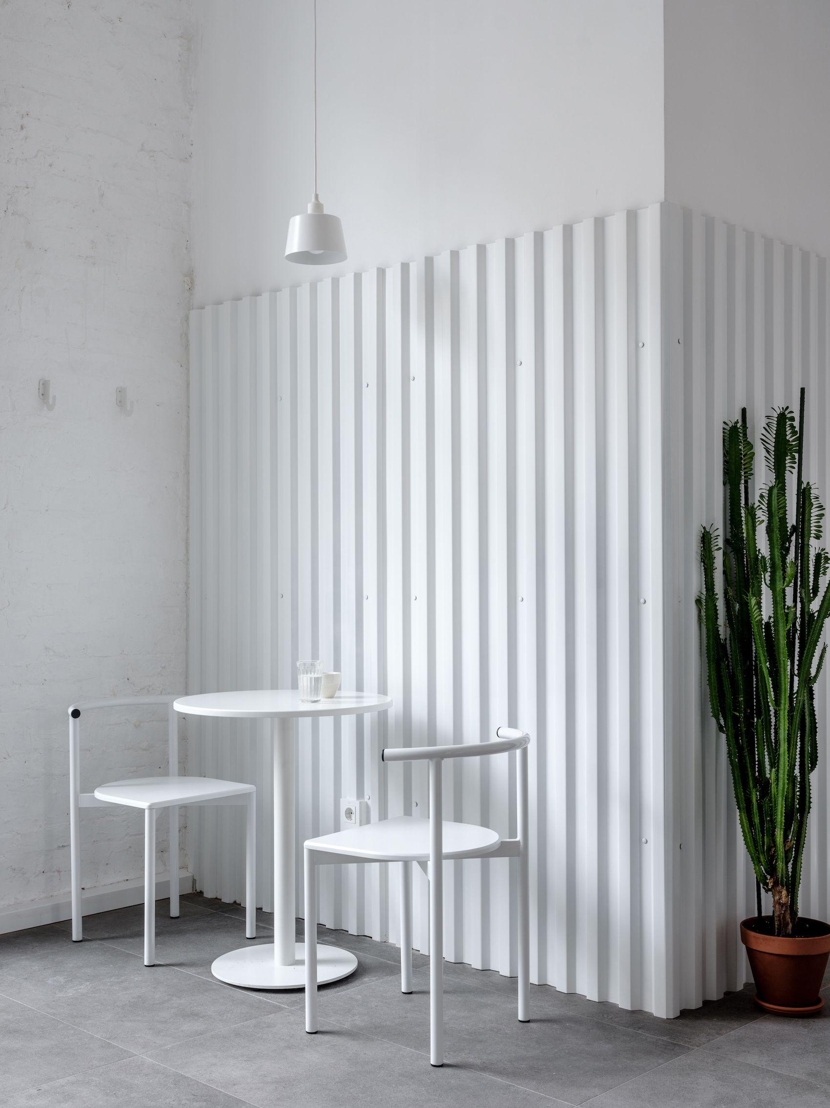 Bloomnbrew interiors walls floors pinterest