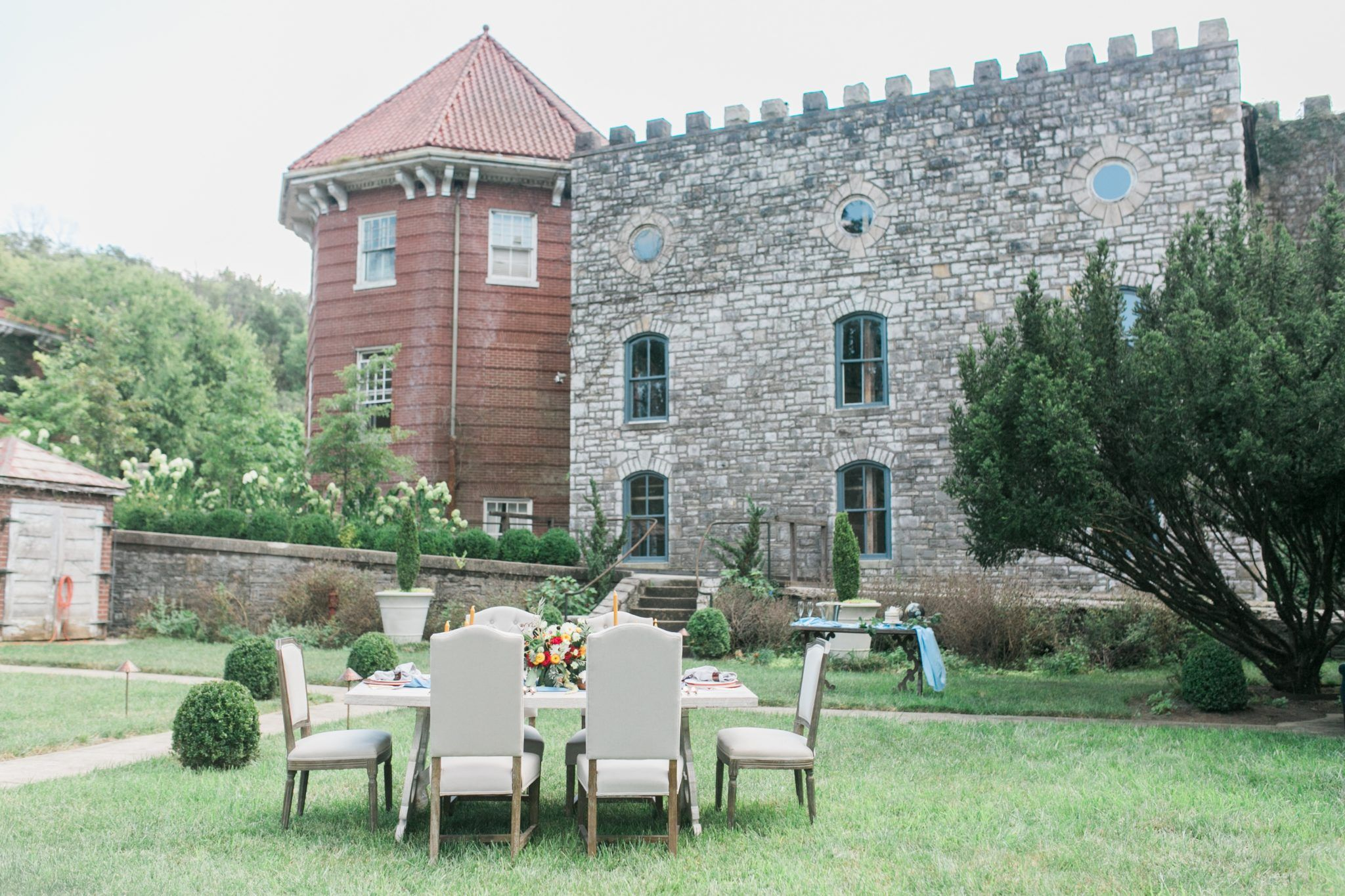 15 Unique Venues For A One Of A Kind Event Kentucky Wedding Venues Wedding Venues Unique Wedding Venues