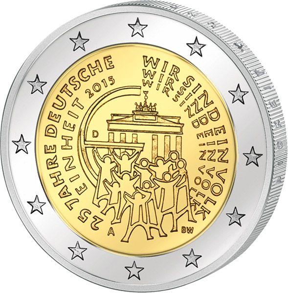 Евро 25 нумизмат магазин в нижнем новгороде