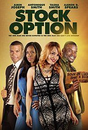 stock option 2015 smart funny and charming stellar performance