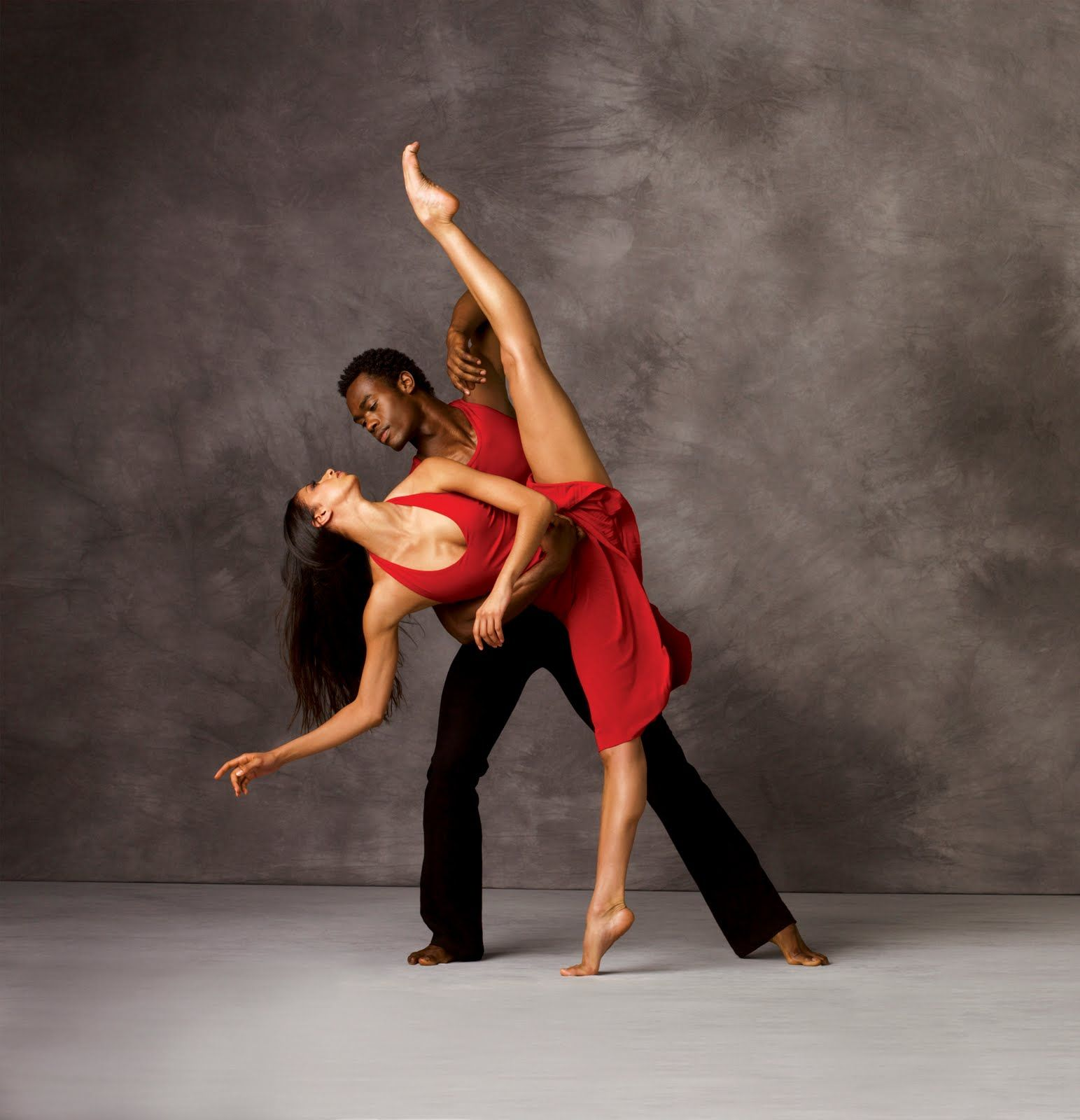 essay salsa Free essay: salsa refers to a fusion of informal dance styles having roots in the caribbean (especially in cuba and north america) the dance originated.