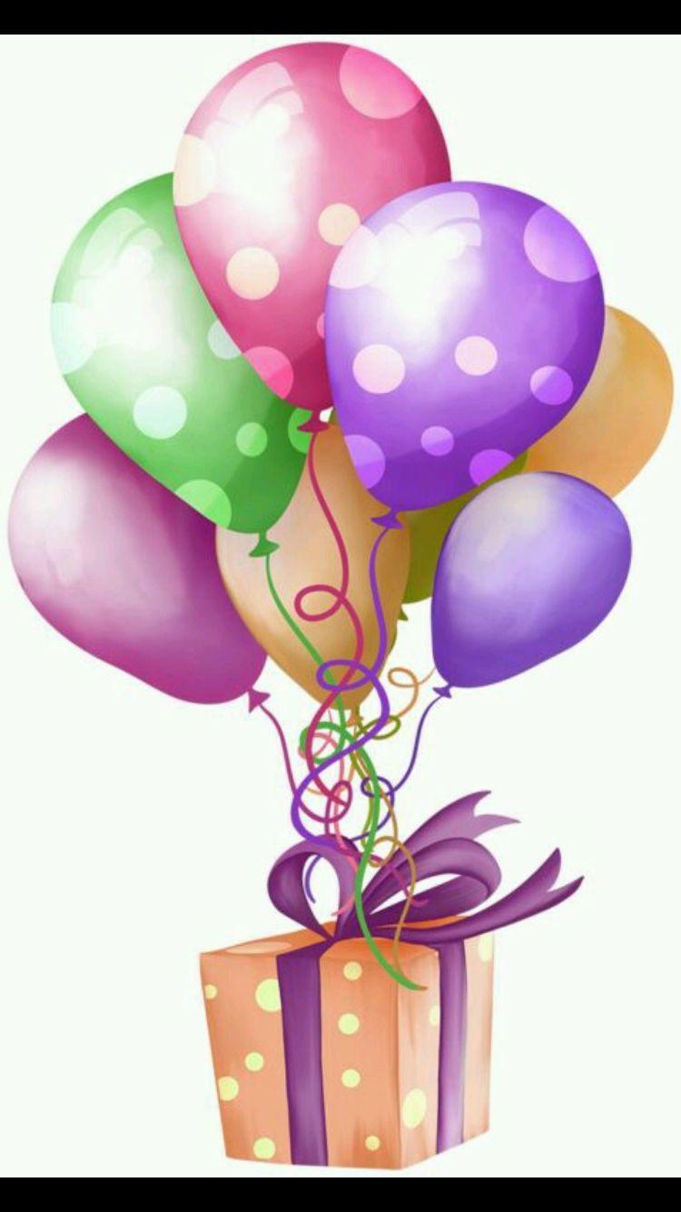 Etiket maricela amaya pinterest happy birthday birthday pins