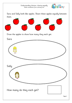 17+ images about Math anchor charts on Pinterest | Number line ...