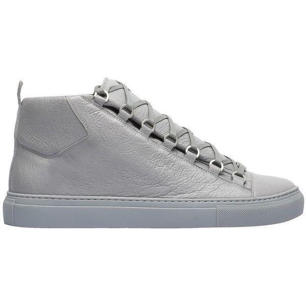 Zapatos grises Arena para hombre BfMtiDARo4