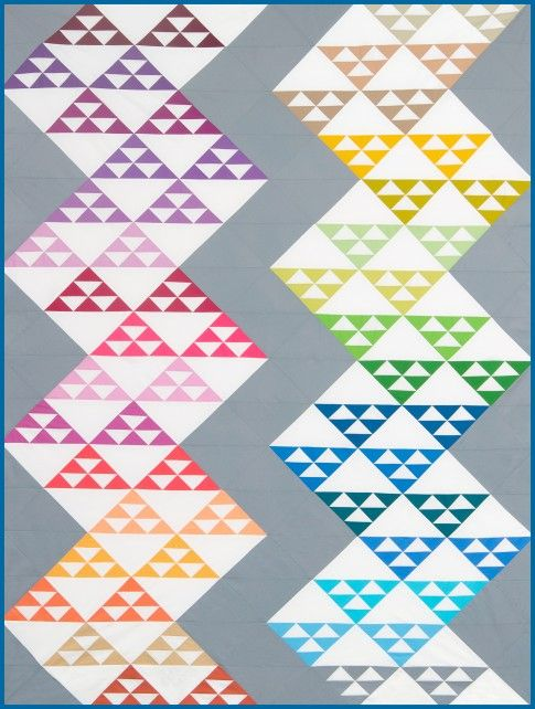 Free Pattern Day Tote Bags Quilt Patterns Free Quilt