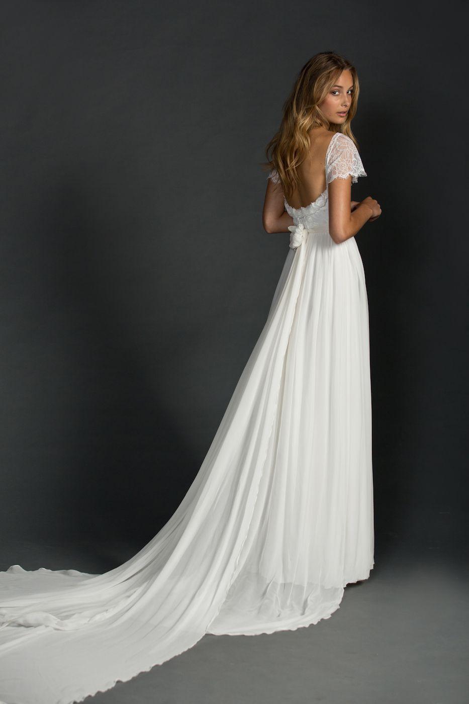 Nice Rock And Roll Wedding Dresses Photos - Wedding Dress Ideas ...