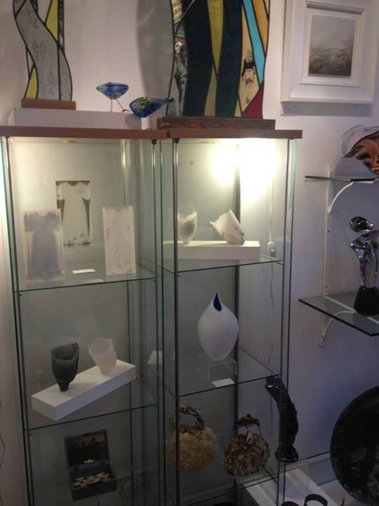 Cupola Craft Gallery Craft Gallery Bathroom Bathroom Medicine