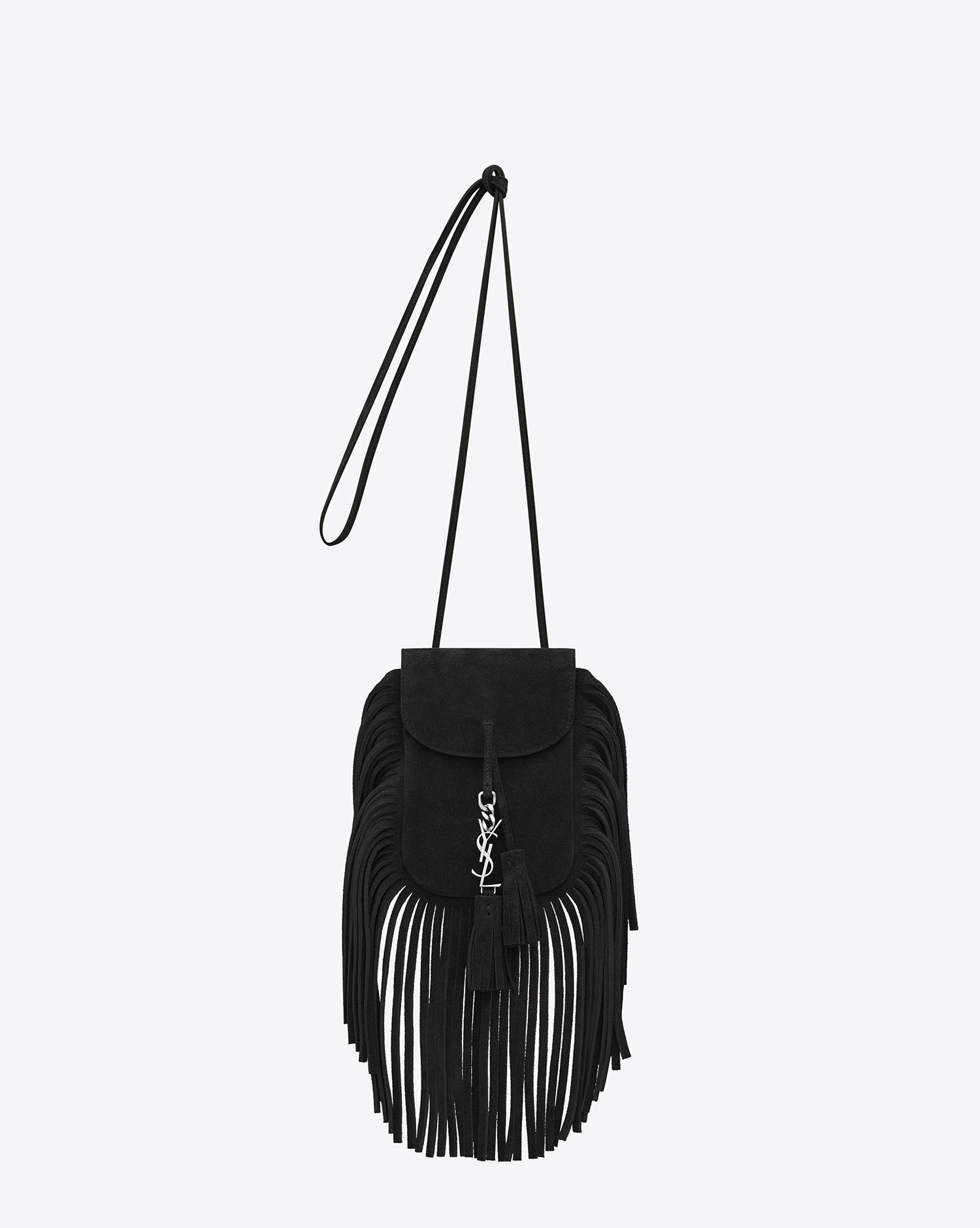 4cd1b64a88 Saint Laurent Anita Bag  discover the selection and shop online on YSL.com