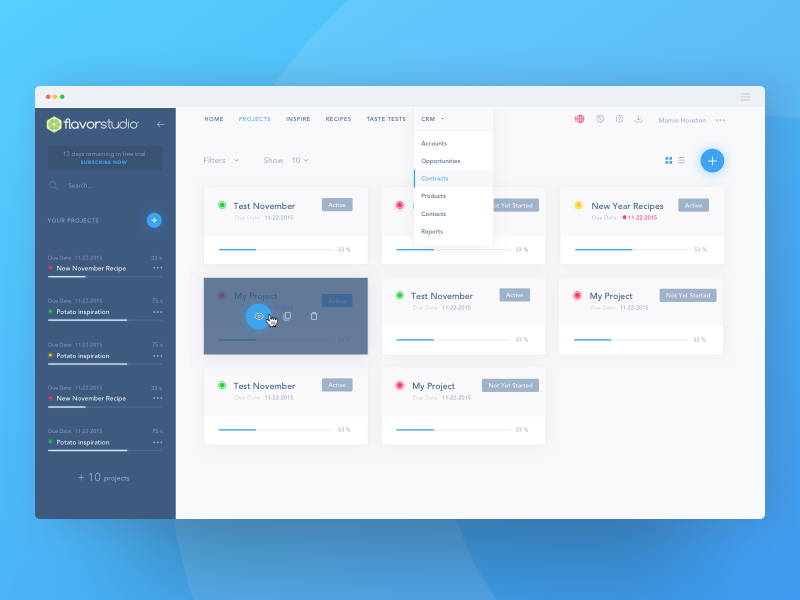 Pin On Ui Design And Interfaces