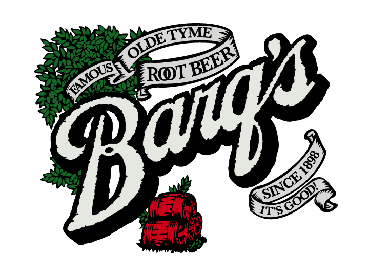 Barqs Rootbeer Root Beer Beer Tee Beer