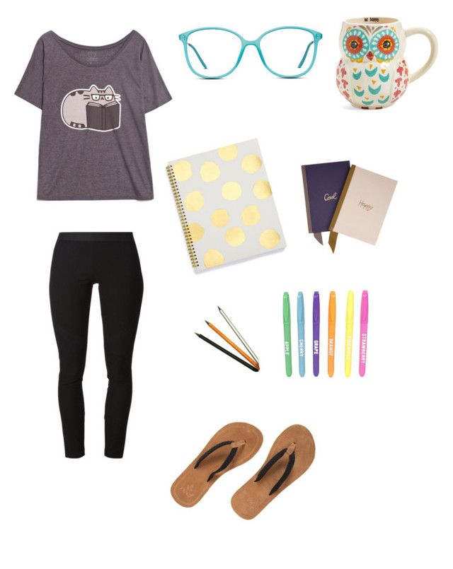 By Maha539 Liked On Polyvore Featuring Helmut Lang Glassesusa