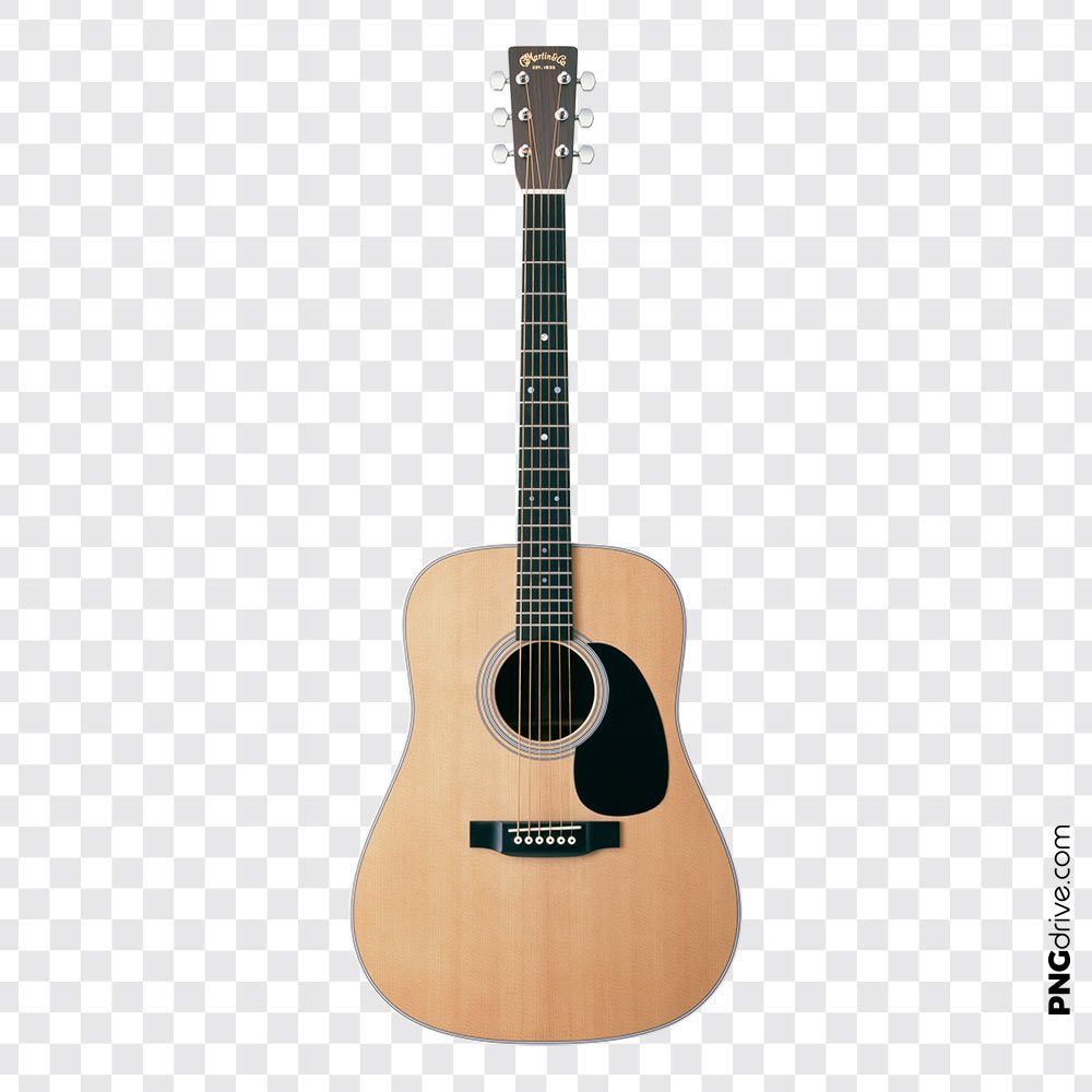 Pin By Png Drive On Guitar Png Image Guitar Acoustic Guitar Acoustic
