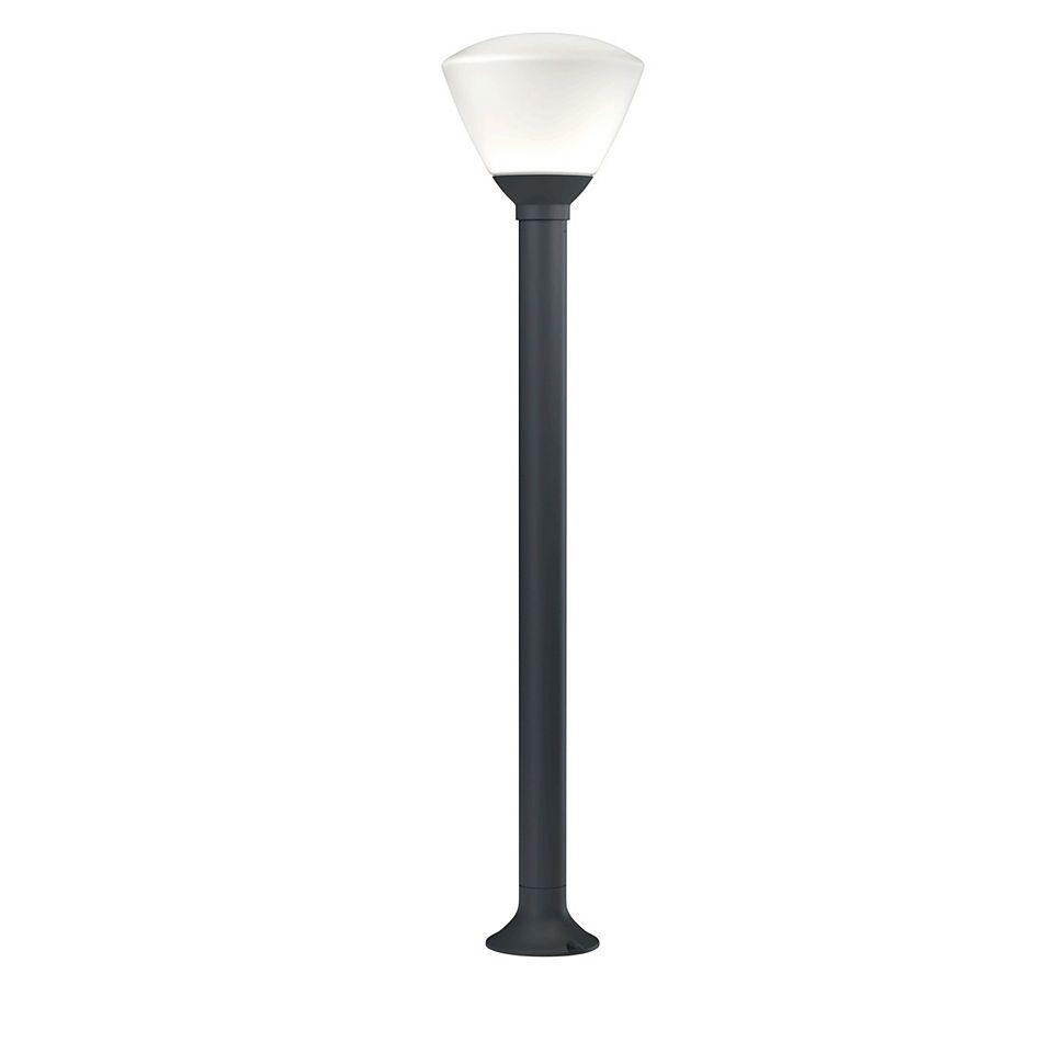 Osram LED-Stehleuchte zur Wegebeleuchtung im Außenbereich »ENDURA ...