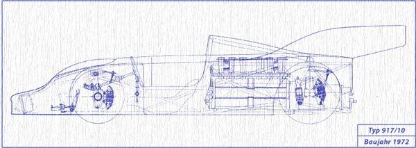 Fs the blueprint t shirt pelican parts technical bbs race car fs the blueprint t shirt pelican parts technical bbs malvernweather Choice Image