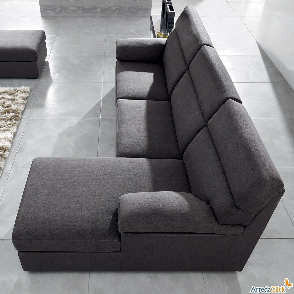 High Back Sectional Sofas Best Collections Of Sofas And Couches Sofacouchs Com Sectional Sofa Sofa Inspiration Modern Sofa
