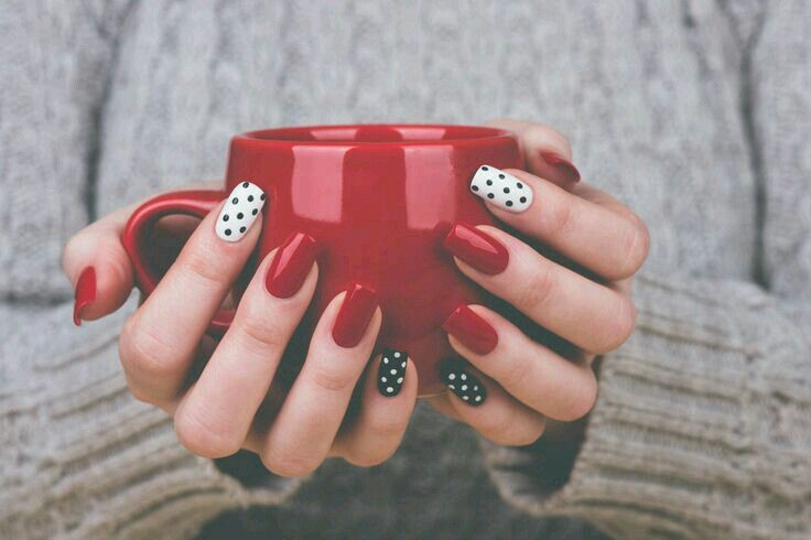 Pin by tammy aldieri on nails pinterest at home gel nails diy gel nails gelish nails gel manicures gel manicure designs solutioingenieria Choice Image