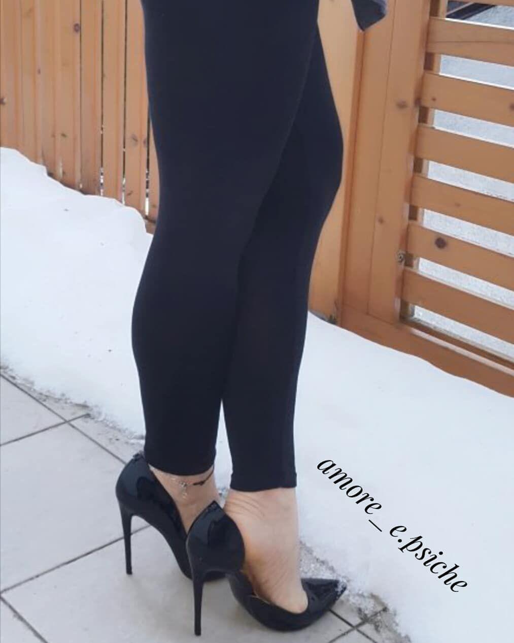 2555f3f60714 Porgi l altra guancia....  buongiorno  heeladdict  heels  highheels ...