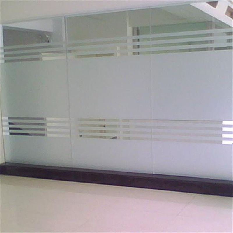 Popular Clear Privacy Window Film Buy Cheap Clear Privacy Window