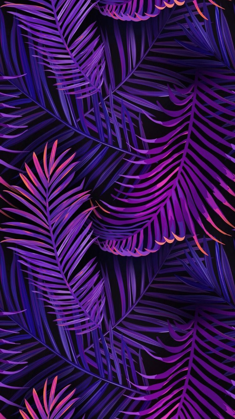 @GoldenXChyna💗👋 Snap:gabbywoe👻🤪   Фиолетовые фоны ...