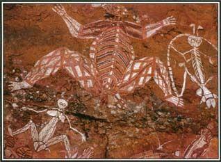 Tony Birch: 'Too many Australians remain ignorant of Aboriginal writing'