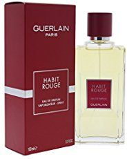 d55dfd24ee1a Top 10 Best Long Lasting Perfumes For Men in 2019 - Reviews and Tips ...