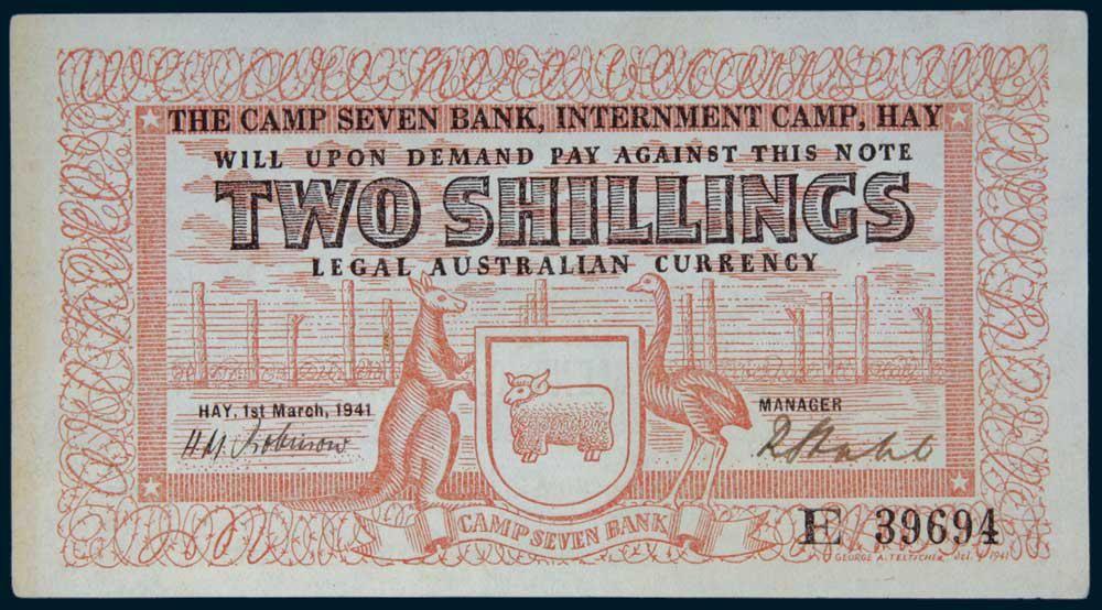 Pin By Tigonpotibet On Australia Australie Australien And The Aborigines Australian Antarctic Territory Social Security Card Cards Social Security