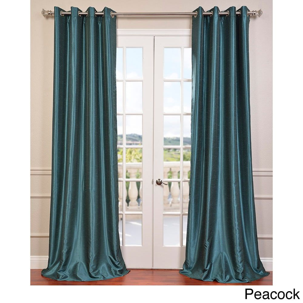 as ruffled blackout amazontempting ideas apply for to tempting inch hd home white curtain your decor curtains grey offtempting