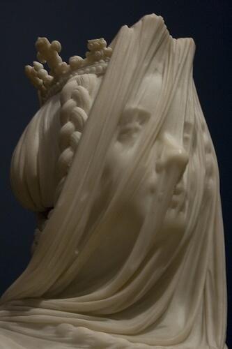 Giovanni Strazza Pesquisa Google Sculpture Sculpture