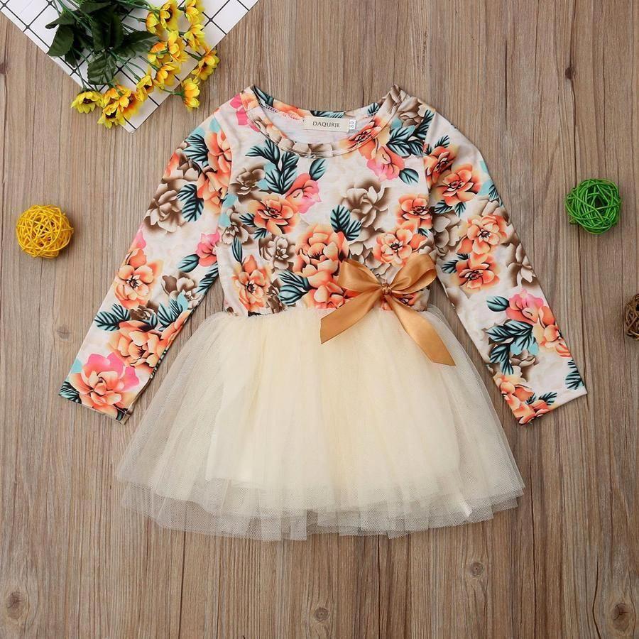 Kids Trendy Clothes  Newborn Baby Girl Fashion Clothes  Fashion