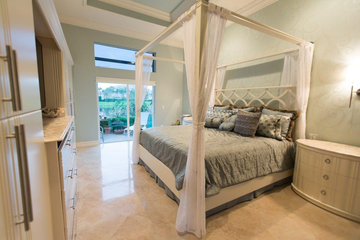 37 Luxury Tiles Bedroom Floor Sketch Decortez Bedroom Flooring Tile Bedroom Bedroom Images
