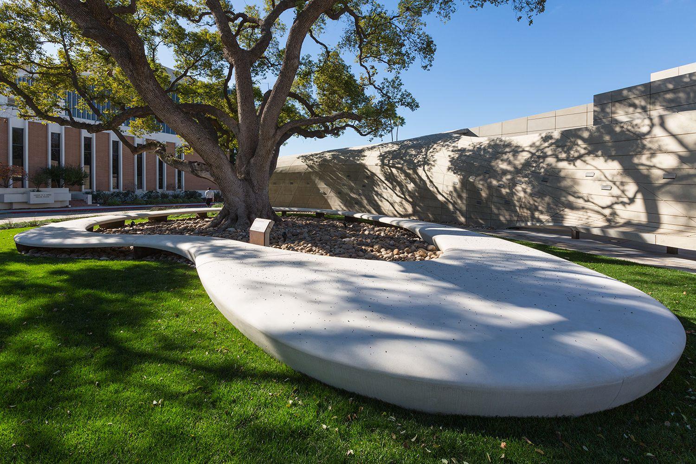 City Of Hope Kaplan Family Pavilion In Duarte California Usa  # Duartee Muebles